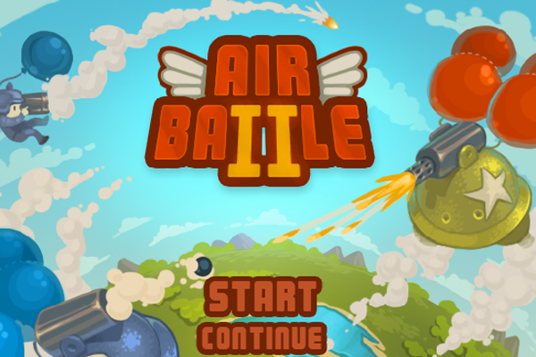air_battle_blog