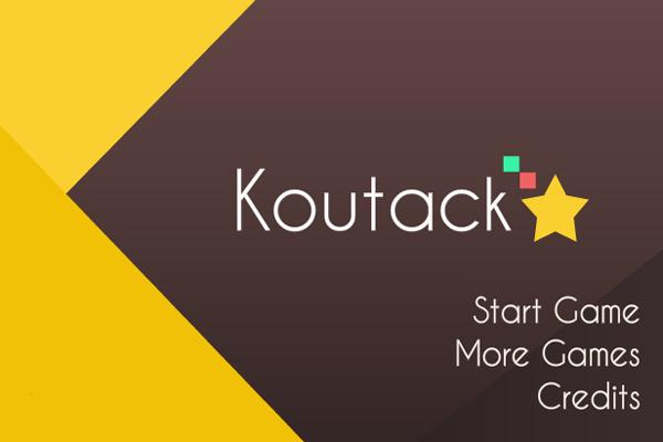 koutack_0