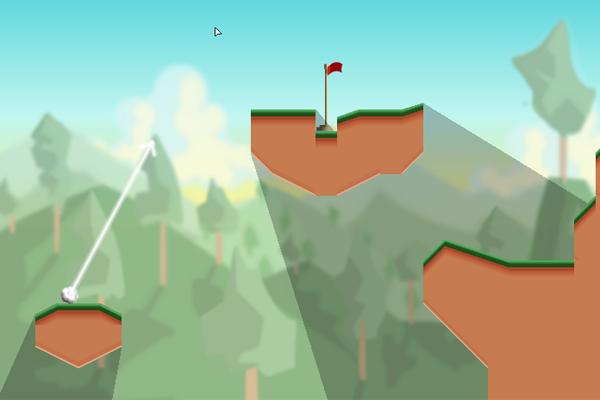 mini-golf-pro
